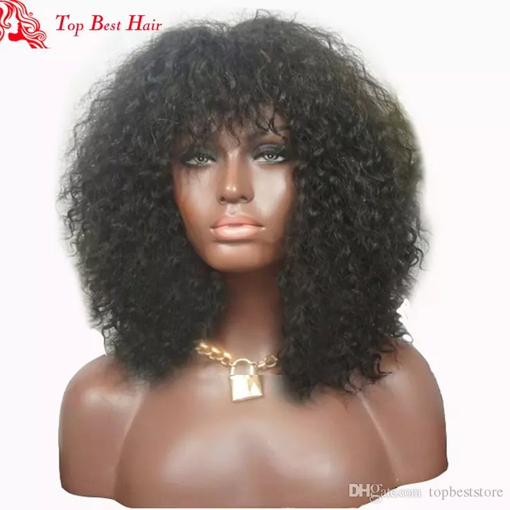 Afro Brazilian Kinky Curly Wig Glueless 150 Density African American Front Lace Wigs Human Hair Afro Kinky Curly Human Hair Wigs For Women Afro Brazilian Kinky Curly Wig Afro Kinky Curly Human Hair Wigs African American front Lace Wigs Online with $436.46/Piece on Topbeststore's Store | DHgate.com