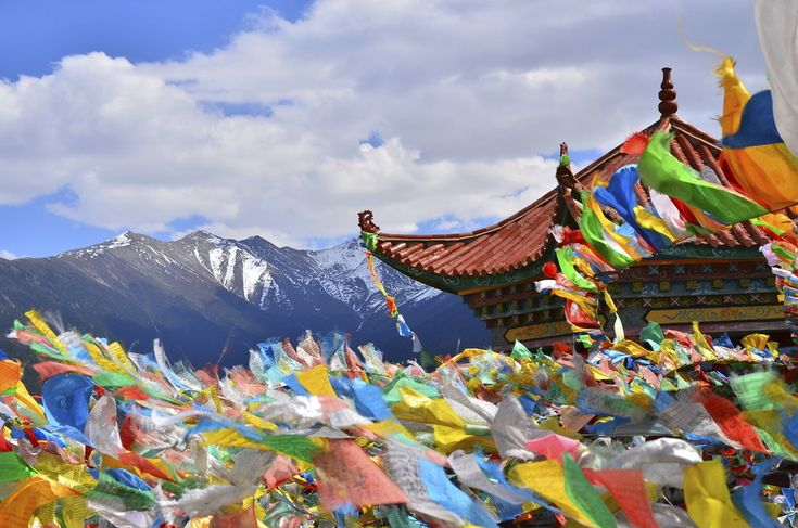7. Nepal | 13 Affordable Countries That Are Perfect For Budget Travelers
