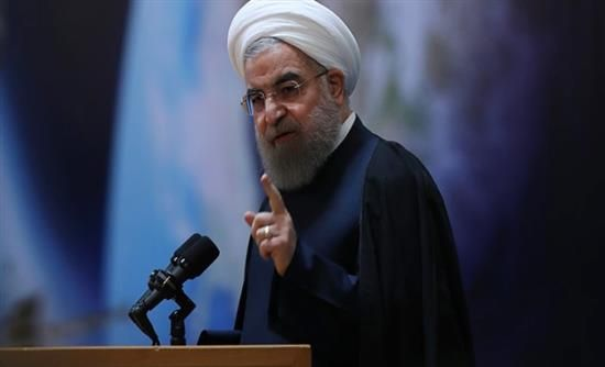 [Real]: Ιράν: Ξανά υποψήφιος ο Ροχανί στις εκλογές του Μαΐου | http://www.multi-news.gr/real-iran-xana-ipopsifios-rochani-stis-ekloges-tou-ma%ce%90ou/?utm_source=PN&utm_medium=multi-news.gr&utm_campaign=Socializr-multi-news