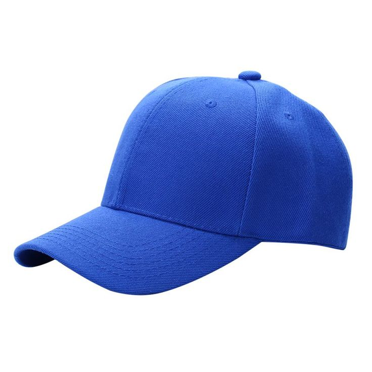 blue jays youth baseball cap nike royal plain caps visor hats