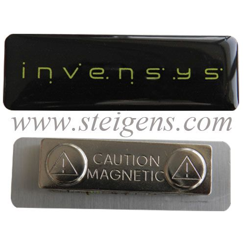 Find the Custom Name Badge for your #Corporate Company with custom logo for #Corporate gifts and #Promotional gifts at best price in Dubai. We give the distinguishing pieces of proof which are made of plastic, metal, glass and diverse materials. You can in like manner alter this name badge pieces of proof with your own particular style of IDs with different shapes and colors for #business gifts.