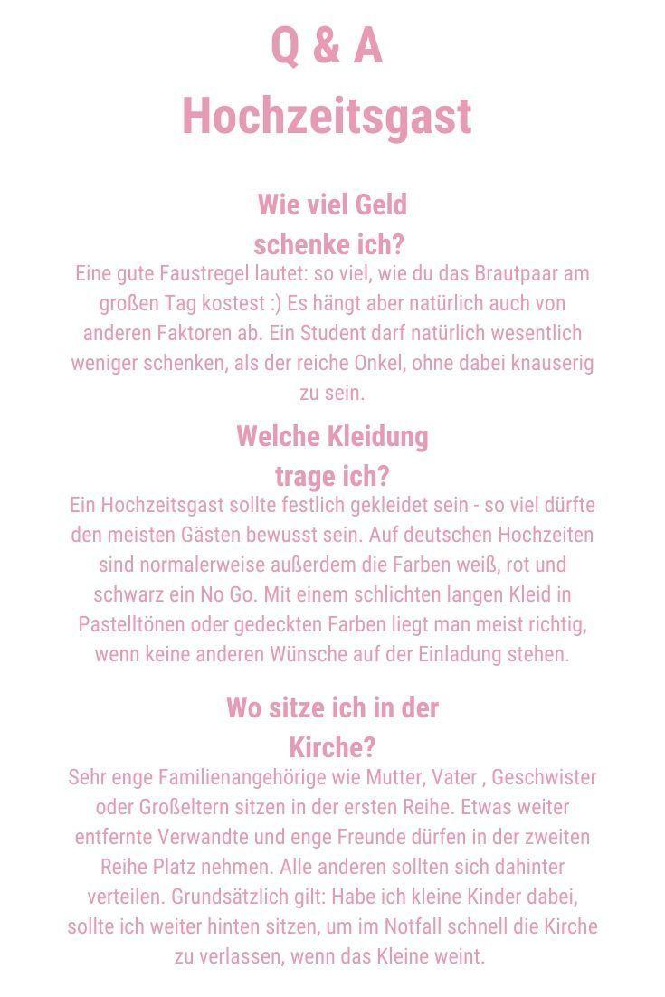 Pin Von Janin Zern Auf Geschenke In 2020 Hochzeitstipps Hochzeit Brautkleid Kaufen