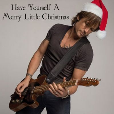 "ALL members of @Keith Urban 's Fan Club ""The 'Ville"", you MUST check news announcement section on www.keithurban.net before Dec. 21 9pm CST!!! YOU do not want to MISS this!!"