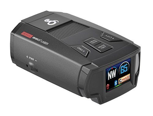 Cobra Electronics SPX 7800BT Maximum Performance Radar/Laser/Camera Detector (Certified Refurbished) - http://www.caraccessoriesonlinemarket.com/cobra-electronics-spx-7800bt-maximum-performance-radarlasercamera-detector-certified-refurbished/  #7800BT, #Certified, #Cobra, #Detector, #Electronics, #Maximum, #Performance, #RadarLaserCamera, #Refurbished #Electronics, #Radar-Detectors