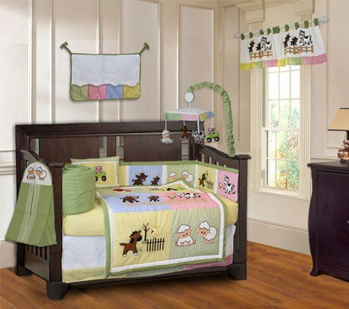 87 best Baby Things images on Pinterest   Baby krippen, Baby krippe ...