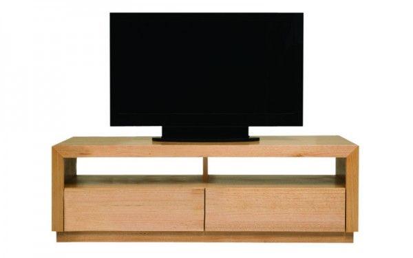 Brooks Etu 120 Clear Lacquer   OZ Design Furniture & Homewares