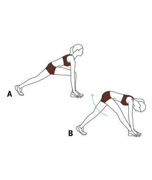 128 best Strengthening Exercises images on Pinterest