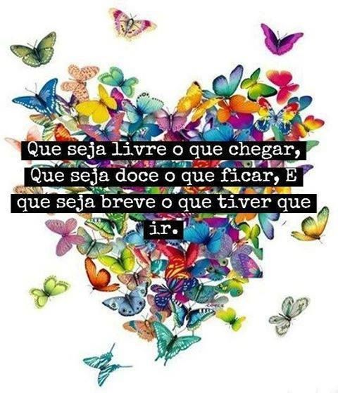 .¸¸. *Ƹ̵̡Ӝ̵̨̄Ʒ Butterfly