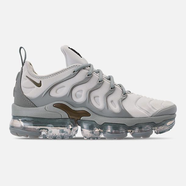 reputable site 0380a e39b5 Women's Nike Air VaporMax Plus Running Shoes in 2019 ...