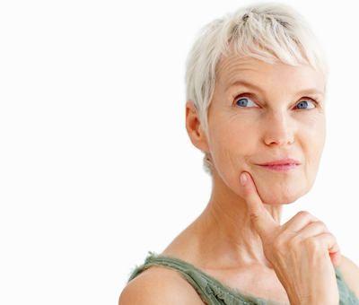 9 známek blížící se demence: Bez ohledu na věk