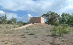 Thumbnail image for A Forgotten Piece of Santa Fe Sky