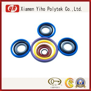 ISO9001, RoHS NBR, FKM, EPDM, Silicone Rubber O-Rings ISO9001, RoHS NBR, FKM, EPDM, Silicone Rubber O-Rings.  #Rubber #Silicone #ORings #Seal #sealing #Ring #ShaftSeal #MechanicalSeal #machine #automobile #Vehicle #truck #Bearing #rod #piston #hydraulic #pneumatic #Valve #Viton #Machinery #IndustrialComponent #ElectronicProduct #HouseholdAppliance