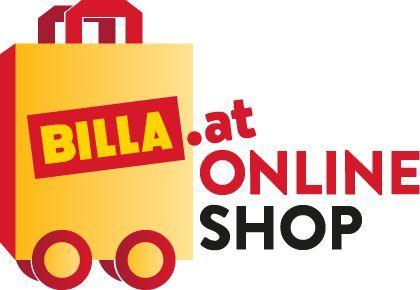 Da komm´ ich her Produkte online bestellen | BILLA Online Shop – #Gratisprodukt… – Anteplis