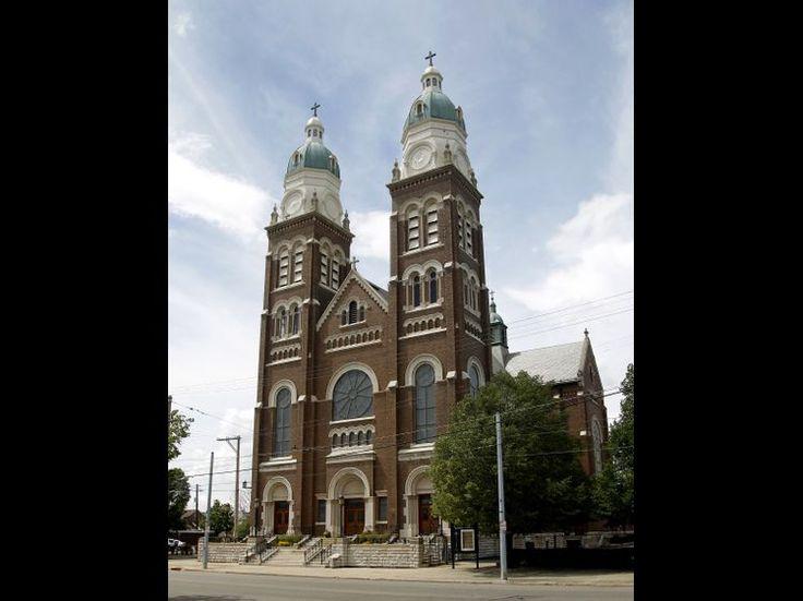 20 Best Xenia Avenue Dayton Ohio Images On Pinterest