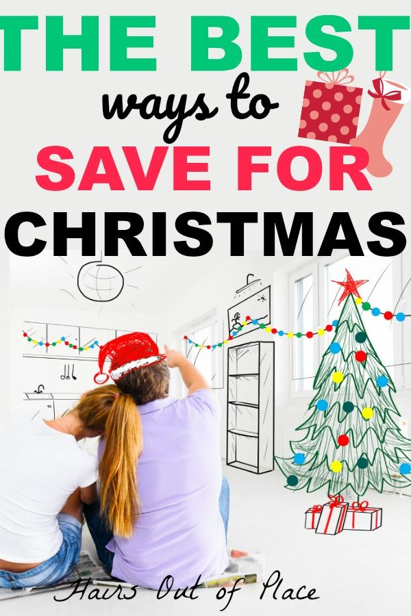8 Ways To Buy Christmas Gifts When Broke On A Tight Budget Or Poor Christmas Savings Practical Christmas Gift Buy Christmas Gifts