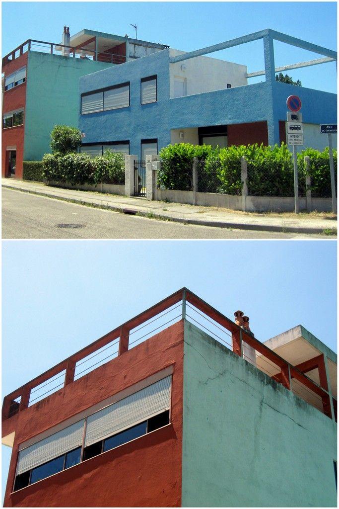 684 best images about le corbusier on pinterest pierre. Black Bedroom Furniture Sets. Home Design Ideas