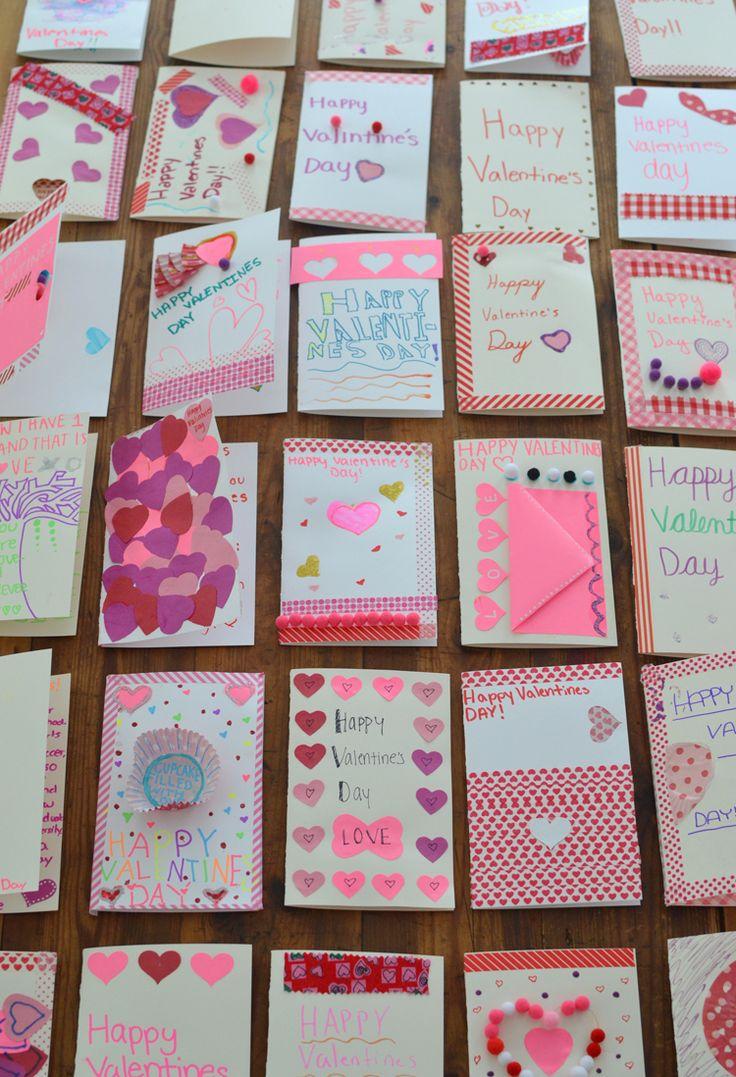 631 best Snail Mail images on Pinterest  Post office Cash