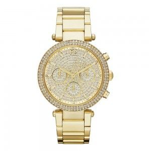 Michael Kors - MK5856 : http://ceasuri-originale.net/ceasuri-dama-ieftine-pentru-toata-lumea/ #watches #michael kors #original #luxury #expensive #casual #elegant #fashion #trendy #ceasuri #moda #accesorii