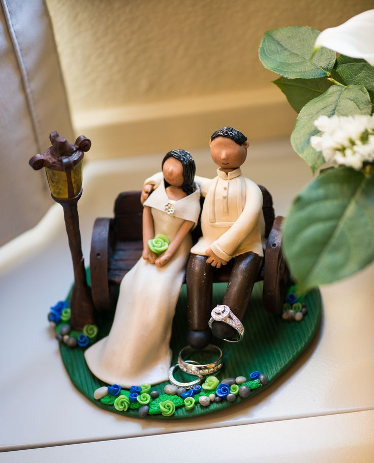 funny wedding cake toppers philippines 96 best filipiniana wedding images on 14603