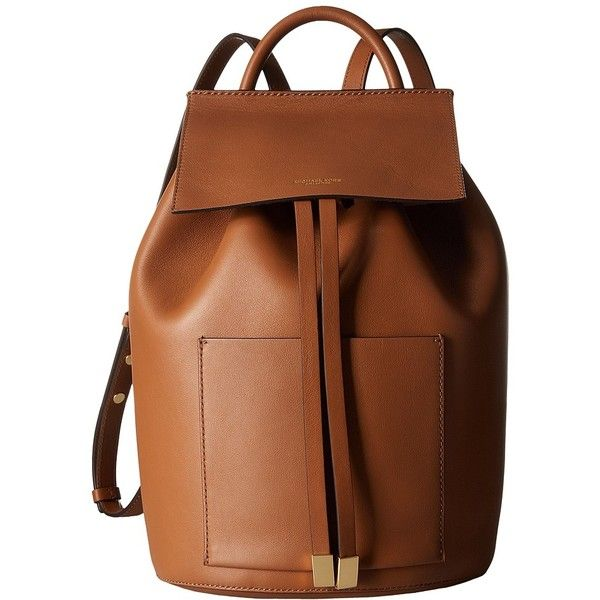 1399 best Bag Bliss images on Pinterest | Bags, Shoes and Backpacks
