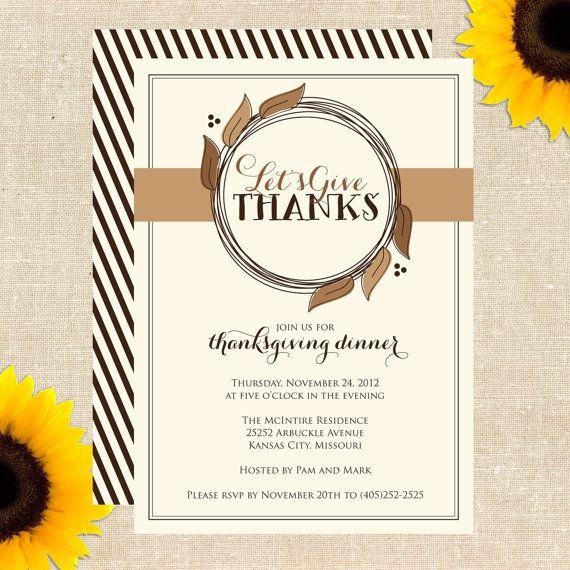 44 best thanksgiving images on pinterest thanksgiving autumn