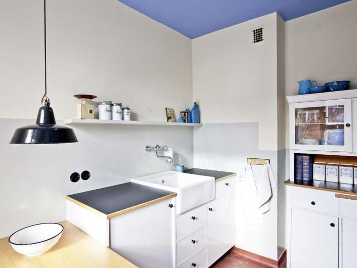 128 best Küche images on Pinterest Utensils, Dinner ware and - küchen wandverkleidung katalog