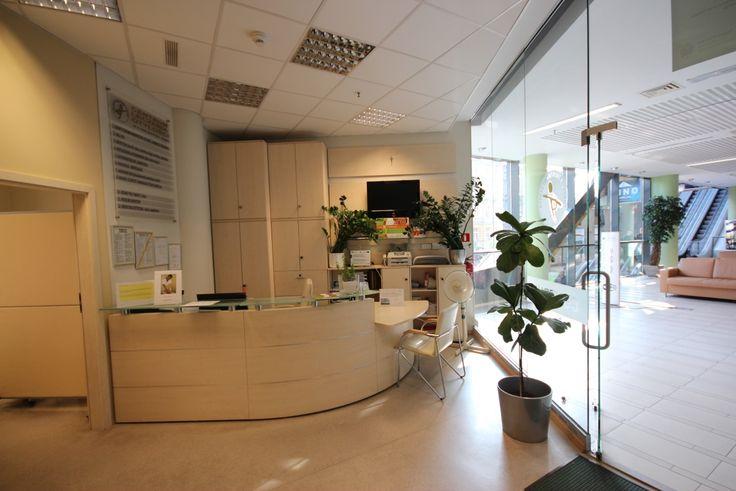 Nasze Centrum Leczenia Otyłości OTC 880 220 020 STRONA www.otc.szczecin.pl BLOG www.klinikaotc.blogspot.com