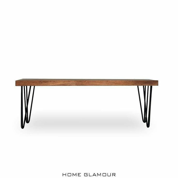 136 best Industrial Furniture, Jodhpur Furniture from HOME GLAMOUR ...