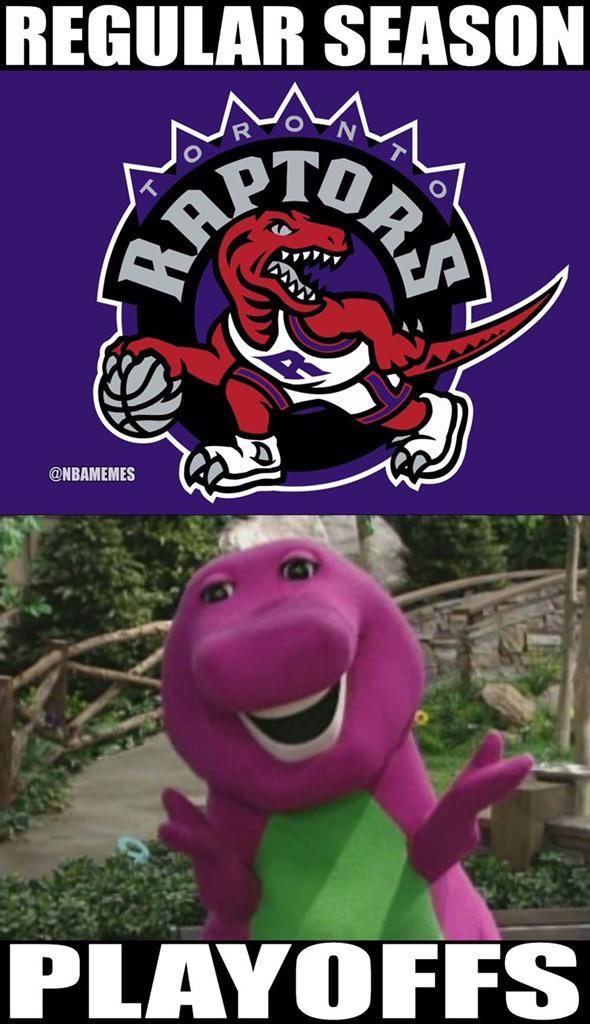 Image Result For Cavaliers Vs Raptors