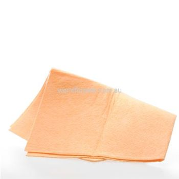 RSPCA - World for Pets - Drying Towel, Moisture Magnet