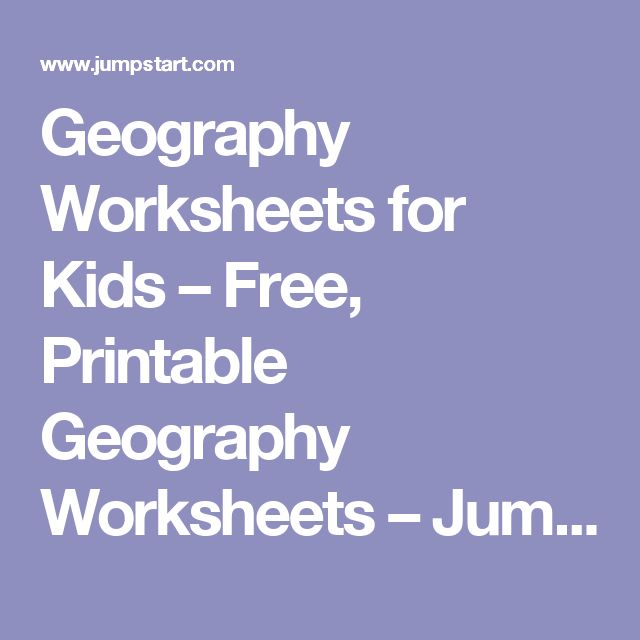 httpsipinimg736x66b82e66b82e8cf3d4e84 – Free Printable Geography Worksheets