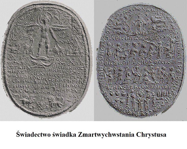 Synagoga Szatana kontra Jezus Chrystus - Przywykliśmy uważać wszystkich uczonych czasów radzieckich za ateistów... - Wiadomosci Wolna Polska