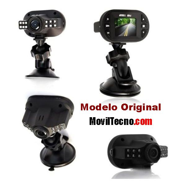 8 best camaras para coche images on pinterest display monitor and video camera - Camara para coche interior ...