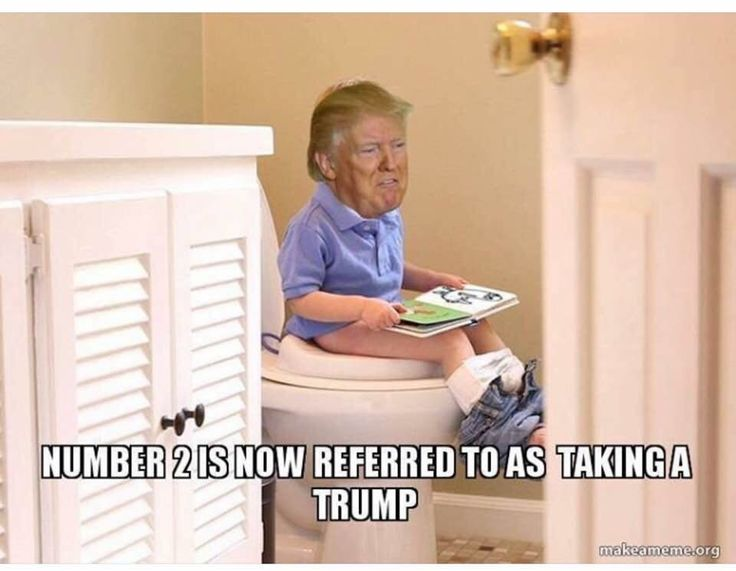 Best Donald Trump Baby Picture Ideas On Pinterest Donald - The internet is using photoshop to make tiny trumps and its hilarious