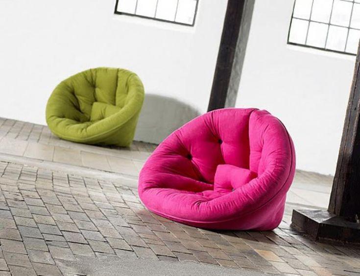 Die besten 25+ Sessel für jugendzimmer Ideen auf Pinterest - podest mit sessel