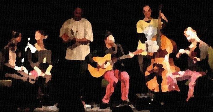 Mozaika hudby sveta sa bude skladať v Bratislave. http://bombing.eu/mozaika-hudby-sveta-sa-bude-skladat-v-bratislave/ prostřednictvím @BOMBING