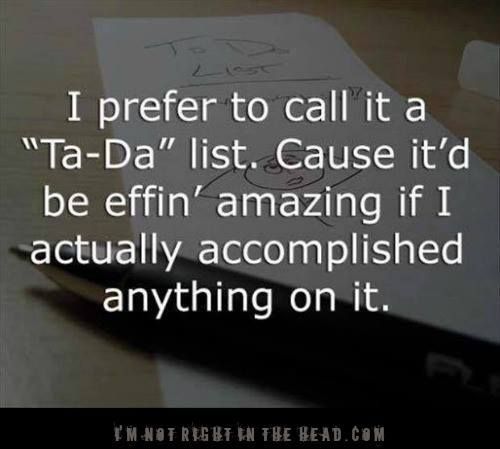 Humor Inspirational Quotes: 25+ Best Ideas About Work Humor Quotes On Pinterest