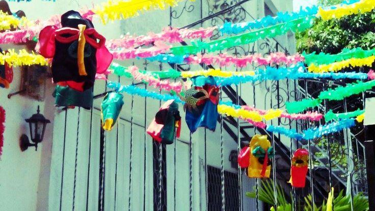 casa carnavaleras 2da foto (monocucos y marimondas)