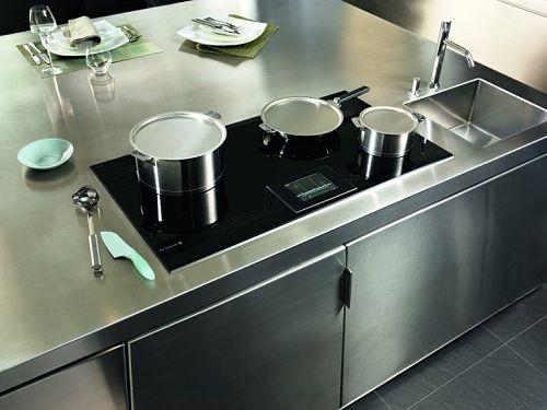 novos modelos de cooktop podem mudar o visual de sua casa casa e decorao lifestyle