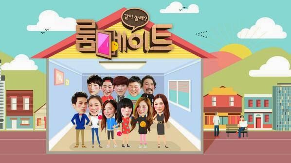 Entertainment Korea: Roommate | Episode 9 Preview: Who ate Bom-ie's pudding?!