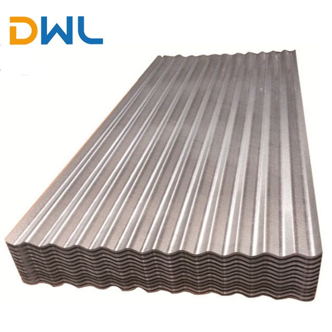 Galvalume Roofing Sheets In 2020 Roofing Sheets Roofing Xuzhou