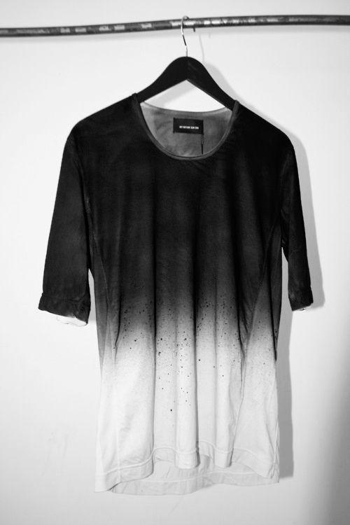 !ШΞŁϾФMΞ ТФ ШHΛТΞVΞЯ ТHłS łS…! tshirt, black n white