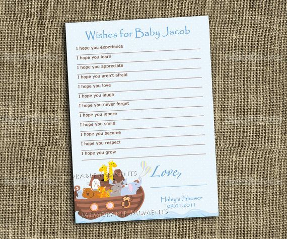 baby shower on pinterest bingo baby shower themes and pregnant