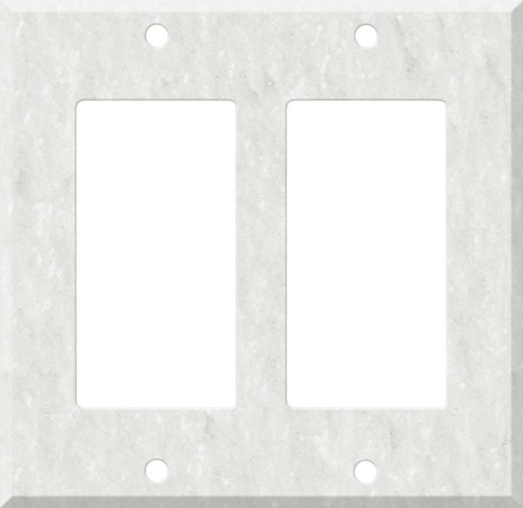 Corian Rain Cloud Light Switch Plates, Outlet Covers, Wallplate http://www.switchhits.com/collection/corian/product/corian-rain-cloud