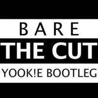 [TS EXCLUSIVE PREMIERE] BARE - THE CUT (YOOK!E Bootleg) by TrapStyle on SoundCloud