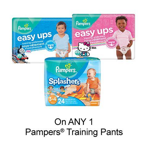 #Pampers - Save $2.00  #onlinecoupons #p&g #printablecoupons - http://canadiancoupons.net/207802/pampers-save-2-00-12/online-coupons/not-categorized/pampers/?utm_content=buffer1af02&utm_medium=social&utm_source=pinterest.com&utm_campaign=buffer