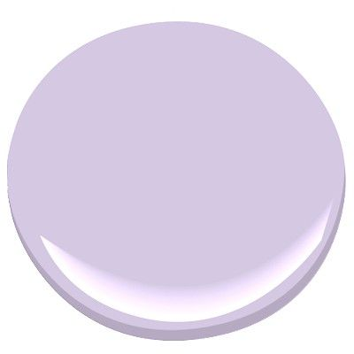 89 best images about paint colors on pinterest paint - Benjamin moore swimming pool paint 042 ...