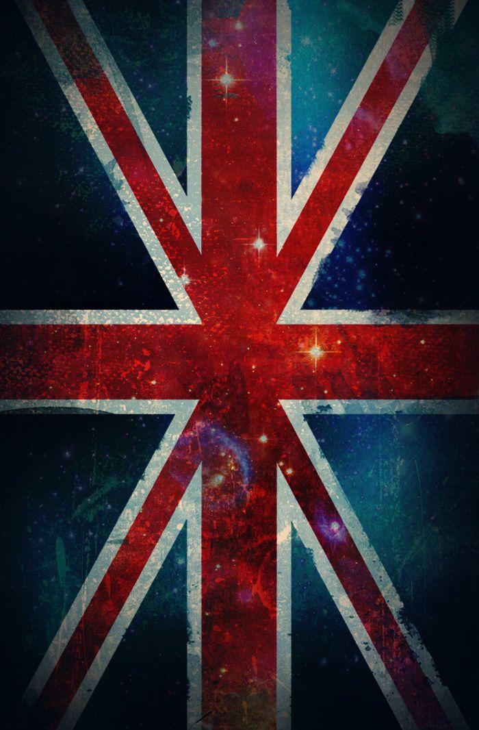 bandera de inglaterra �� w a l l p a p e r s �� pinterest