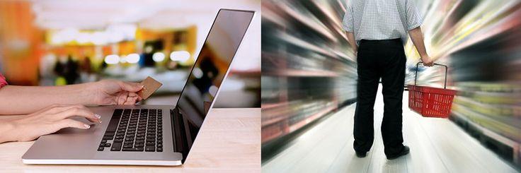پربازدیدترین مقاله آرتاکام - خرید از بازار یا خرید آنلاین، کدامیک؟  http://www.artakam.com/fa/index.asp?p=pages&id=136