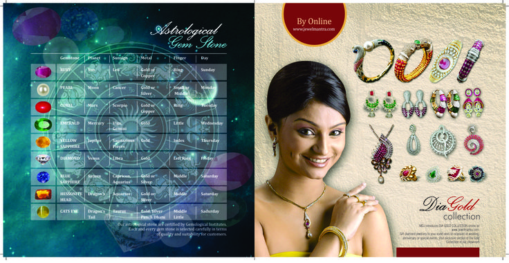 Visit our online store- www.jewelmantra.com